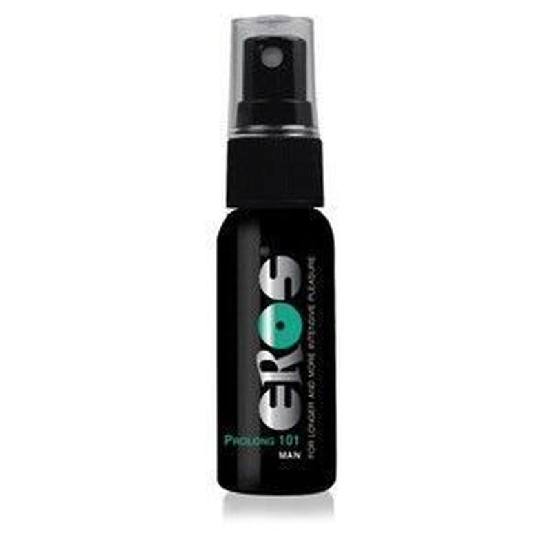 Aceite de masaje con feronomas: Productos de Tentacionex