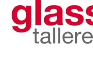 Galería de Cristalería del automóvil en Castro Urdiales   Castro Glass