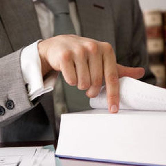 Derecho administrativo: Servicios de Albo Abogados