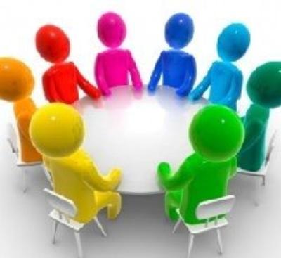 Todos los productos y servicios de Asociaciones de ayuda: A.P.L.I.J.E.R