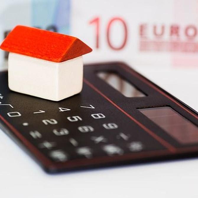 ¿Qué pasa con la reclamación si tu hipoteca ya está pagada?