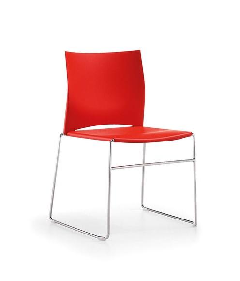 WEB: Alquiler de mobiliario de Stuhl Ibérica Alquiler de Mobiliario