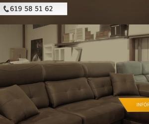 Comprar muebles baratos en Murcia: Todo Lote Stock