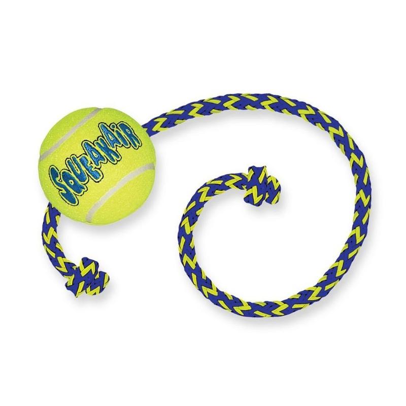 Kong pelota tenis con cuerda Madrid