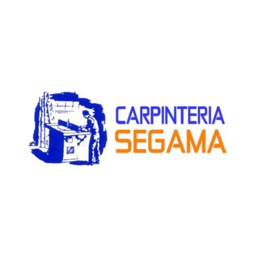 Muebles de cocina en Mallorca | Carpintería Segama