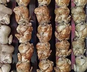Galería de Carnicería en València   Carnicería Halal Kouider
