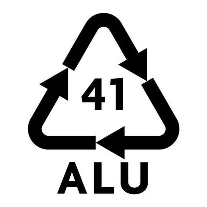 Propiedades del aluminio