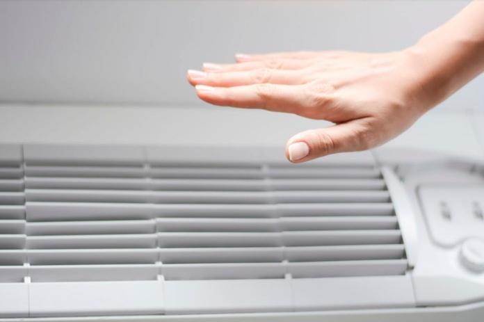 Acumuladores de calor: Servicios de Corelec Instalaciones Eléctricas