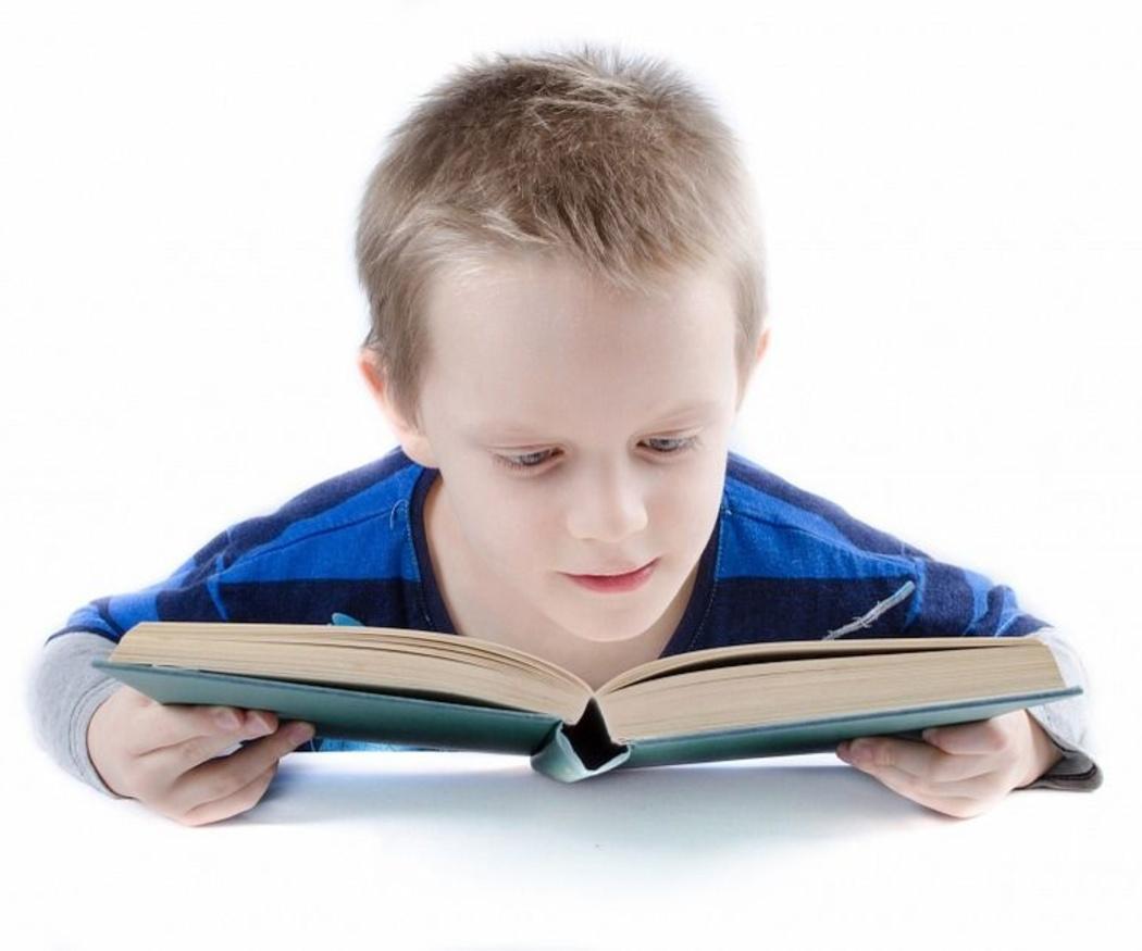 Taquifemia: un trastorno que debuta en los primeros años de la infancia