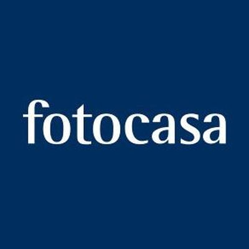 Fotocasa: Inmuebles de Cassana Inmobiliaria