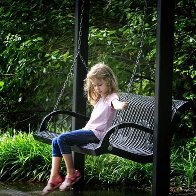 Importancia de la psicología infantojuvenil