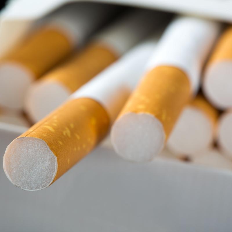 Venta de Tabaco: Servicios de EL ESTANCO EXP. 183