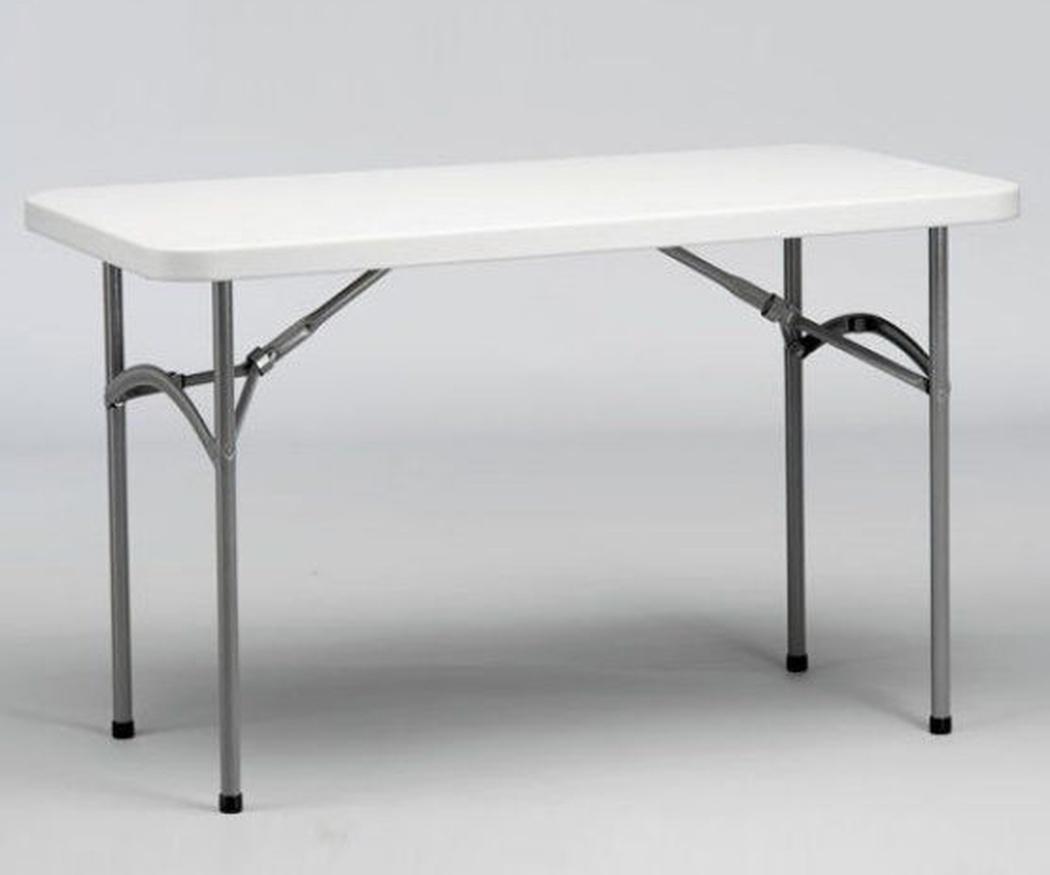 Las mesas más adecuadas para las celebraciones de eventos