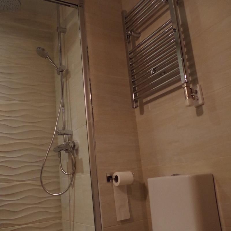 Reforma de baño: Servicios de Reformac Sant Boi