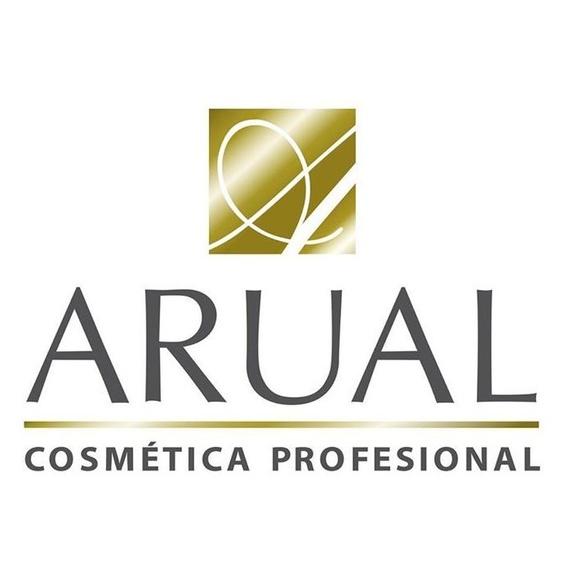 Productos de peluquería y estética: Servicios de Nueva Imagen