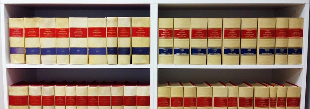 Abogados para divorcios en Calahorra - Solano Abogados Mediadores