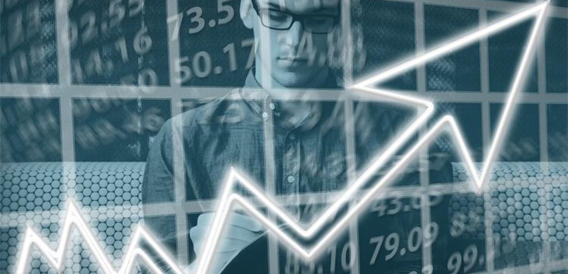 analisis datos cuantitativos madrid