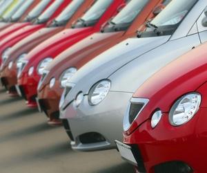 Concesionario de coches de segunda mano en Navarra