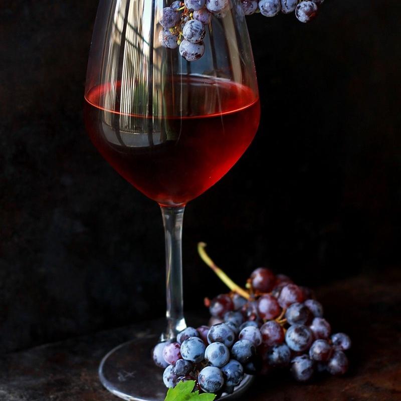 Otros vinos: Nuestra Carta de Parrillada Buenos Aires