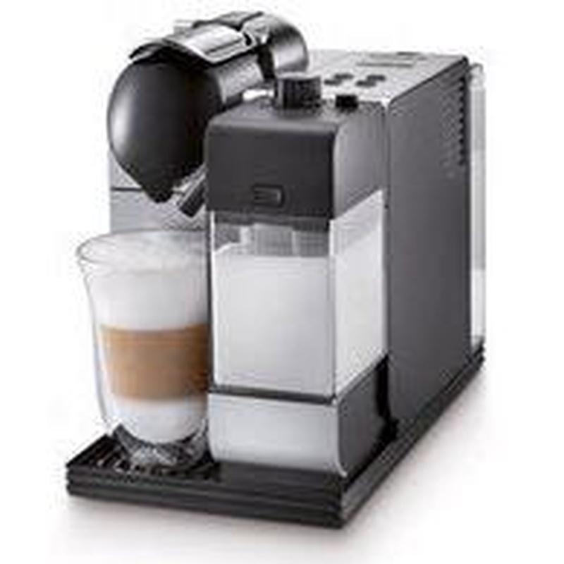 CAFETERA EXPRESS: Productos y servicios de Phonotec
