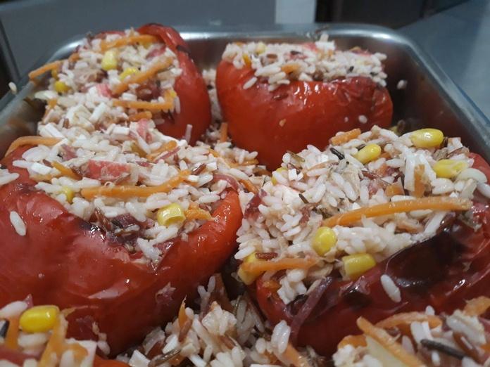 Especialidades: Comidas para disfrutar de Guisando Comida para Llevar