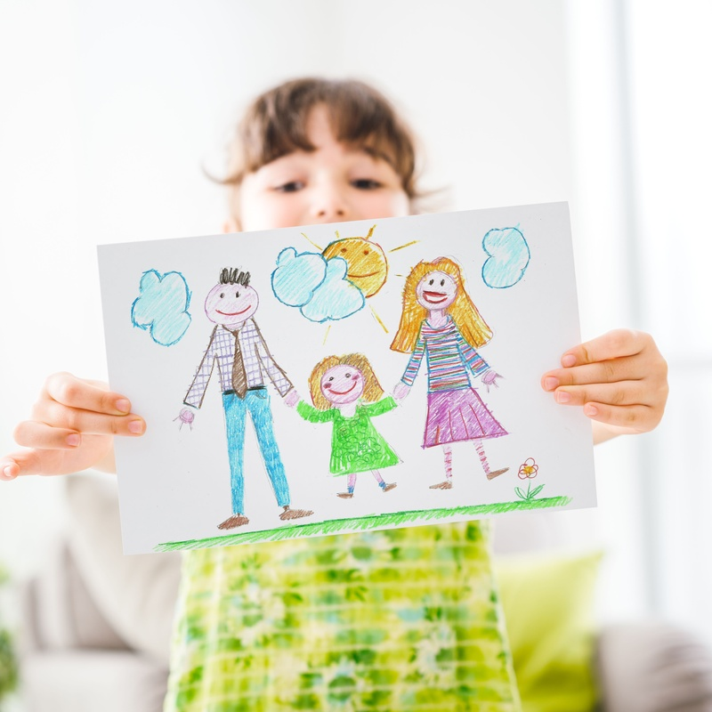 Babysitters and child minders at home: Services de Sacom Serveis Geriàtrics