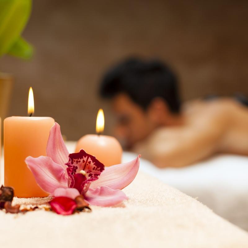 Masaje stimulos: Nuestros masajes de Stimulos Center