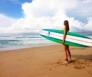 Consejos para elegir tu tabla de surf