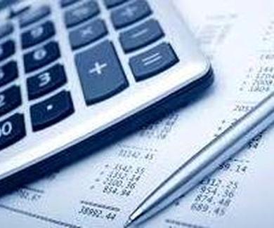Ventajas del Renting Tecnológico