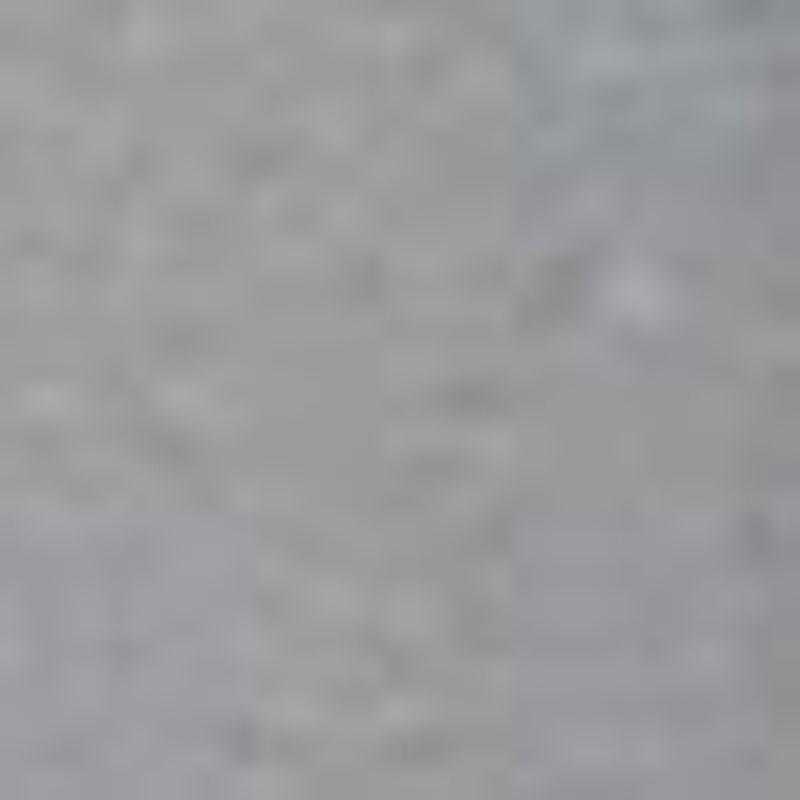 CITROEN BERLINGO HDI FURGON: Stock de Furgonetas a Buen Precio
