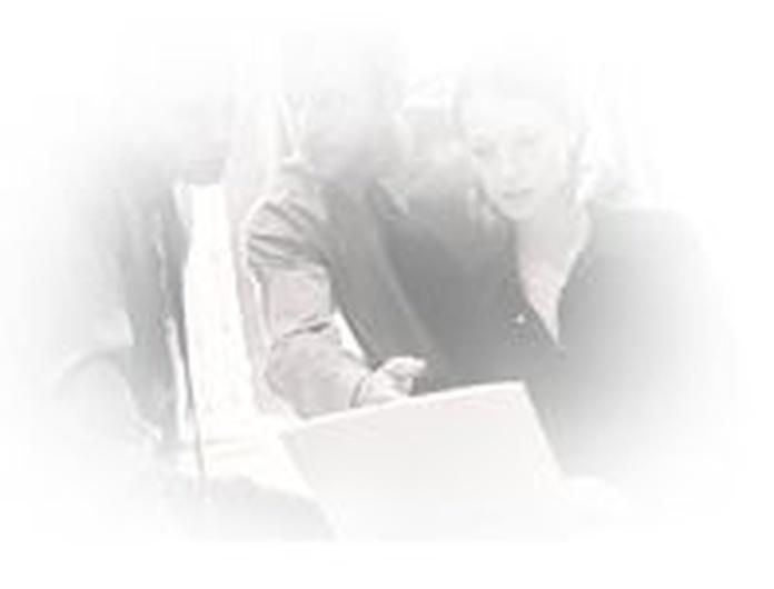 Jurídicos: Servicios de Campon Asesores