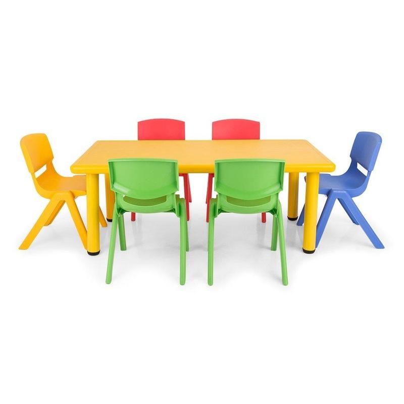 Conjuntos para niños: Productos de Constan