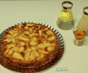 Todos los productos y servicios de Pastelería: Les Patisseries de Sandrine