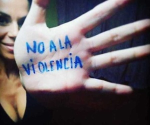 Psicólogos en Santa Cruz de Tenerife | Tamara de la Rosa Psicóloga