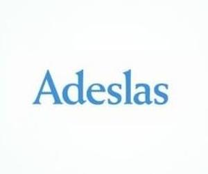 Dentro del cuadro médico Adeslas