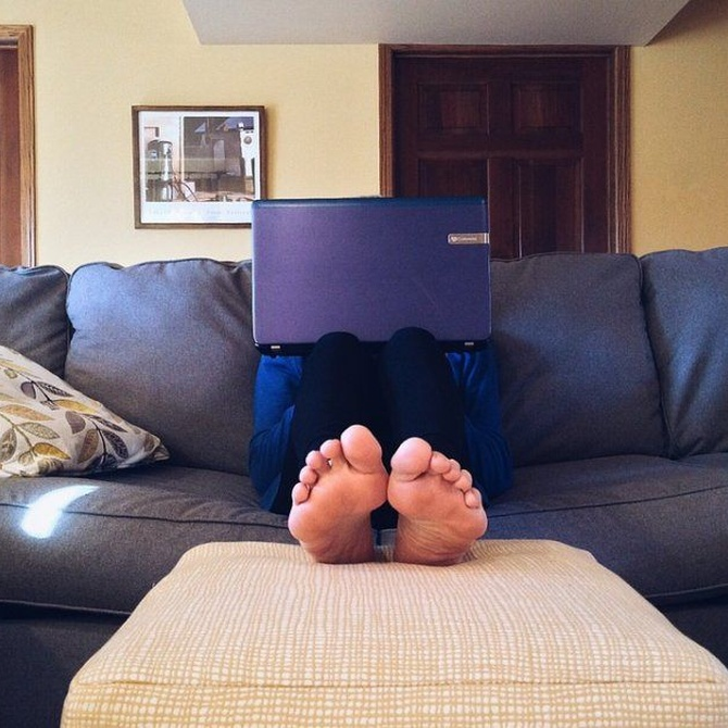 ¿Cuándo se debe tapizar un sofá?