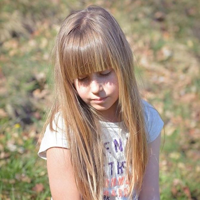 ¿Cuándo es necesario acudir a un psicólogo infantil?