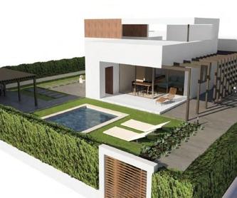 Local en venta Nuevos Ministerios-Ríos Rosas: Inmuebles de Copun Inmobiliaria