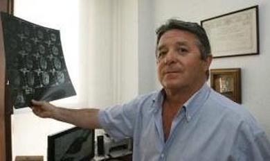 DR. CASIELLES