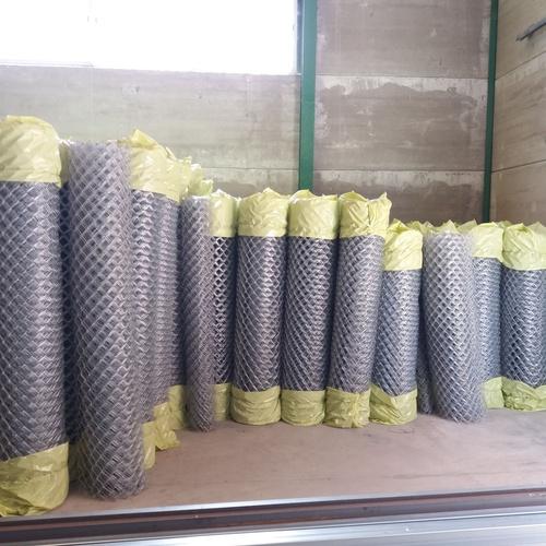 Expertos en instalación de vallados metálicos en Alicante