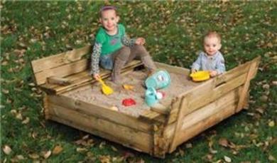 Divertimento para todos niños y grandes, al aire libre.........