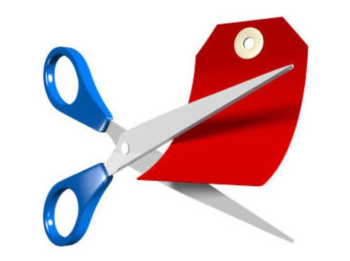 Actualización de precios y bonos