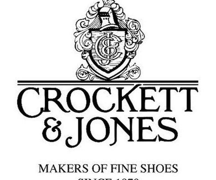 Crockett And Jones : Productos de Tubet Zapateros