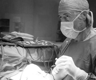 Erradicar su hernia discal cervical con un tratamiento efectivo y llevadero