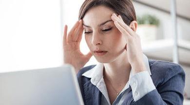 Porqué el exceso de preocupación puede ser nocivo para la salud