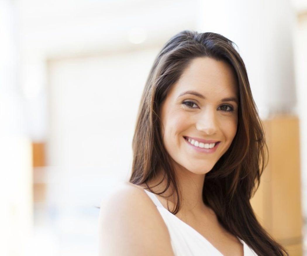 Ventajas fundamentales de los implantes dentales