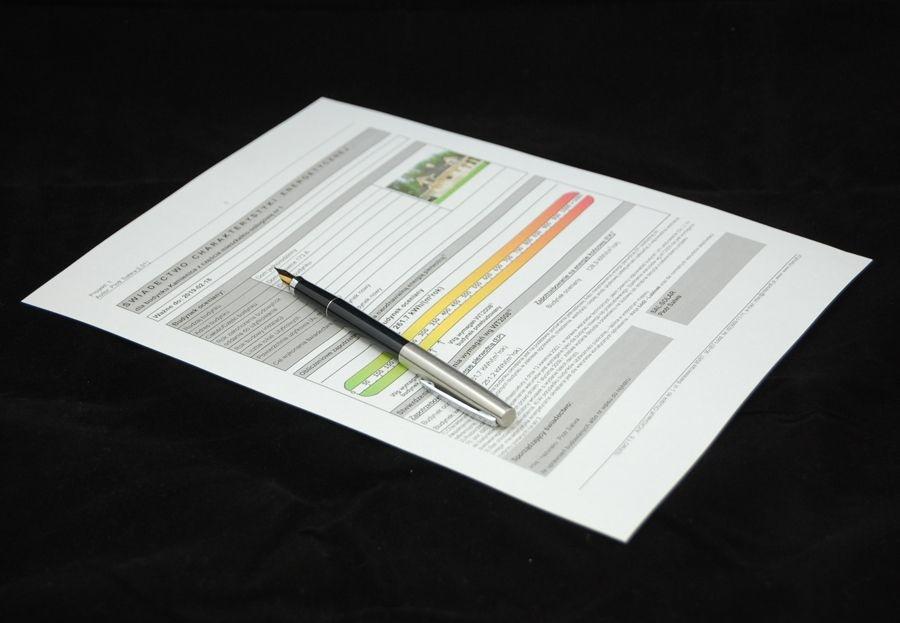 ¿Necesitas el certificado de eficiencia energética para vender tu piso?