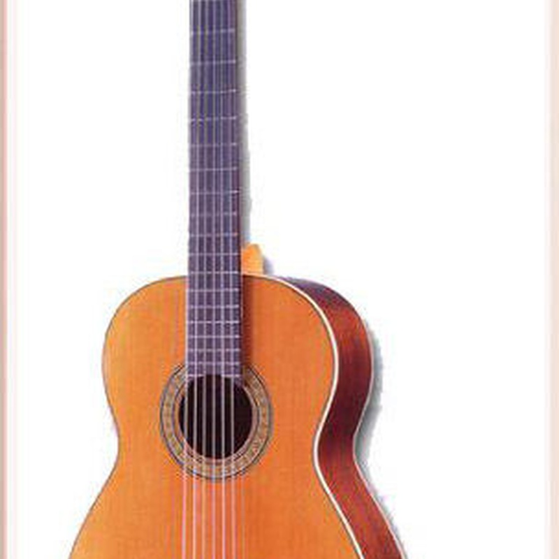 GUITARRA RAIMUNDO MD. 118