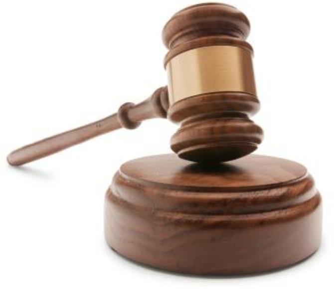Derecho civil: Servicios de Natalia Damián Carballo - Judith Esnal Izaguirre