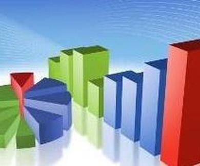 Empresas vascas miran a Bolsa para financiar su crecimiento